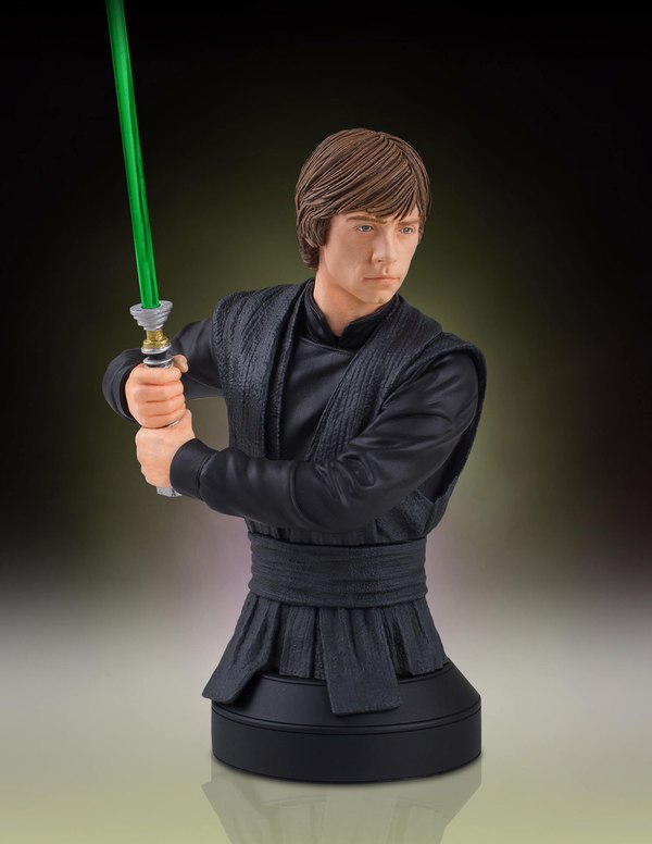 Gentle Giant SDCC 2018 Exclu Luke Skywalker (Jedi Knight)  Luke_m13