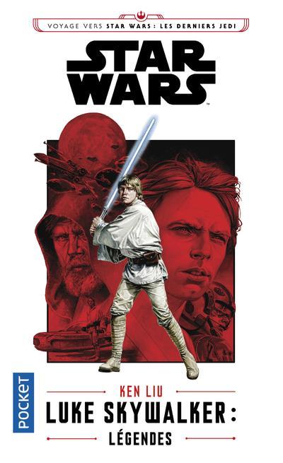 Star Wars: The Legends of Luke Skywalker: The Manga  Luke_s10