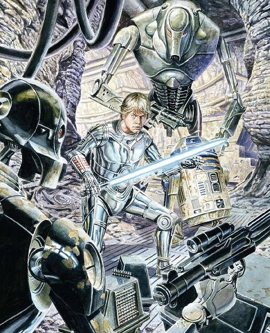 Luke skywalker Légendes - Pocket (Poche) Luke_s16