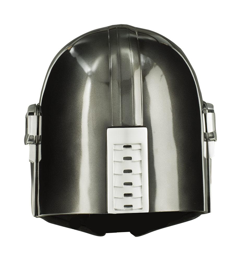The Mandalorian Helmet (Season 2) Prop Replica - EFX Mando_20