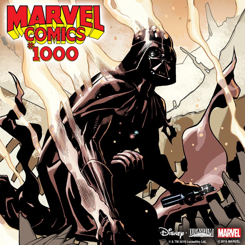Les news des Comics Marvel Star Wars US - Page 2 Marvel10
