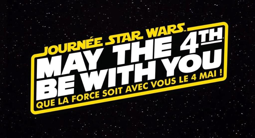 DineyLand Paris - Star Wars 04 Mai 2019 May4-210