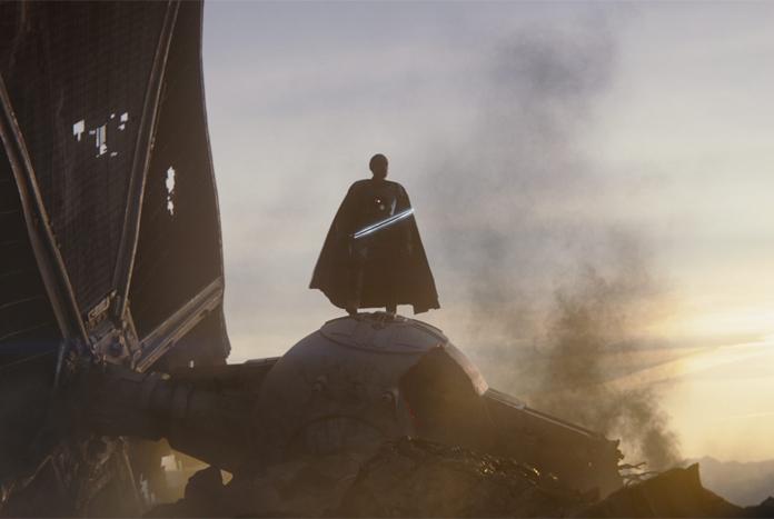 Les NEWS de la saison 2 de Star Wars The Mandalorian  - Page 2 Moff-g11