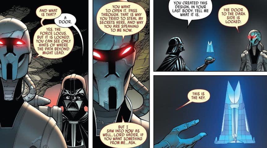 Les news des Comics Marvel Star Wars US Momin-10