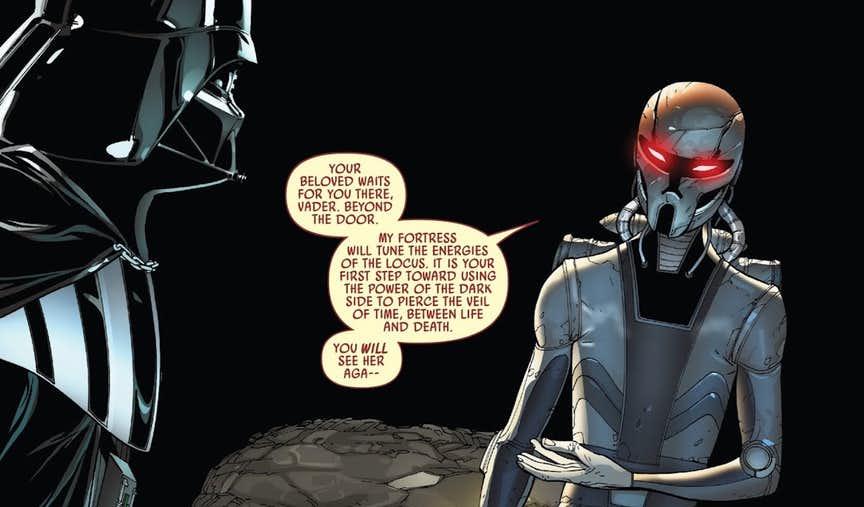 Les news des Comics Marvel Star Wars US Momin-11