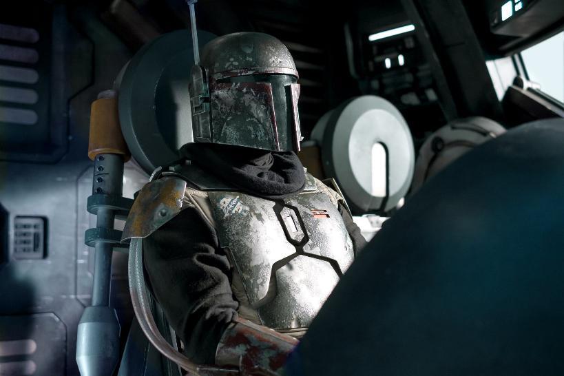 Les NEWS de la saison 2 de Star Wars The Mandalorian  - Page 3 Nyt_0110