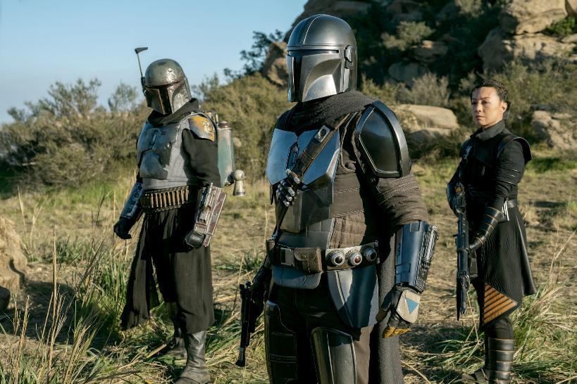 Les NEWS de la saison 2 de Star Wars The Mandalorian  - Page 3 Nyt_0310