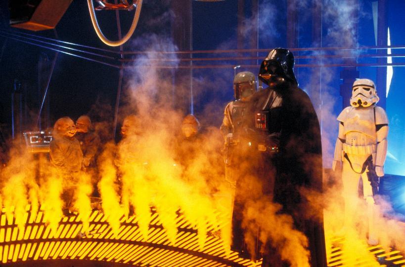 Les NEWS de la saison 2 de Star Wars The Mandalorian  - Page 3 Nyt_0410