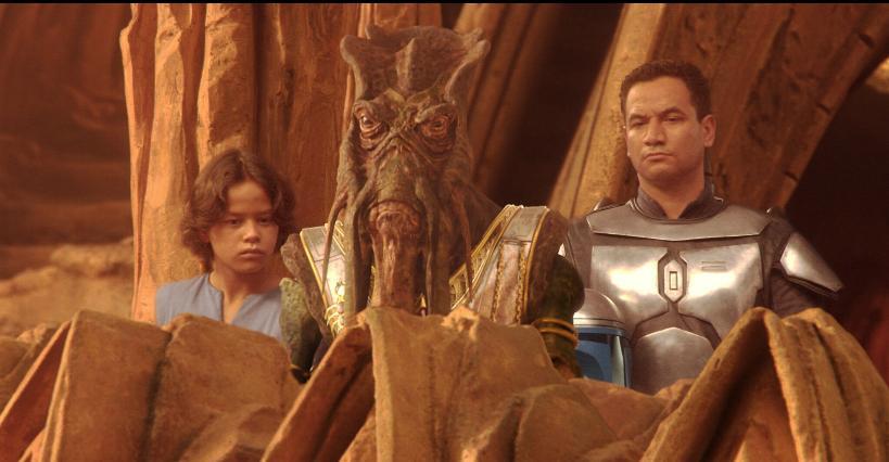Les NEWS de la saison 2 de Star Wars The Mandalorian  - Page 3 Nyt_0510
