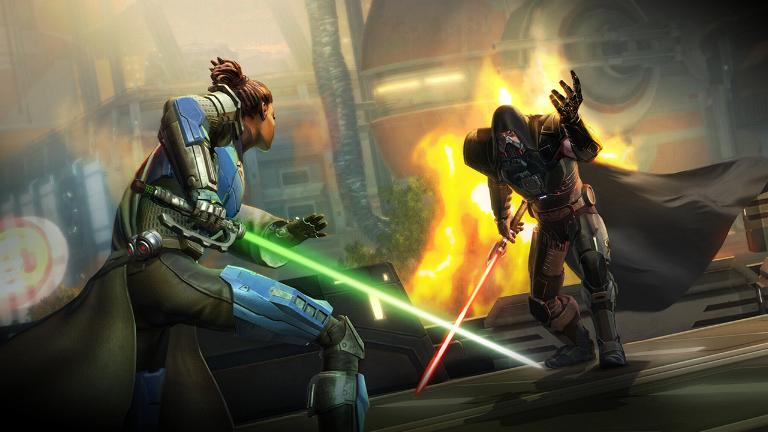 The Old Republic - News/Infos/Actualités - Page 10 Off0010