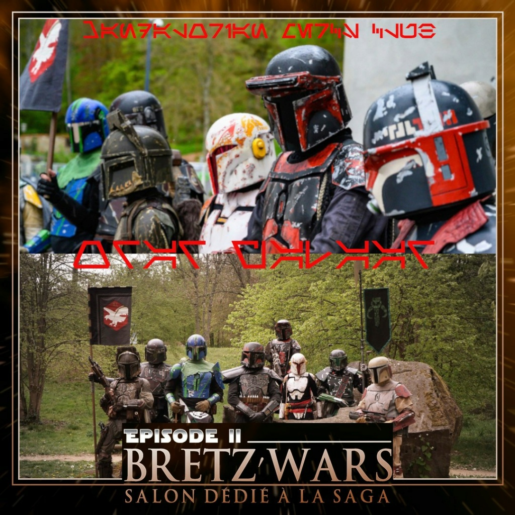 Bretz'wars II - 17 et 18 octobre 2020 - Molsheim Ogar10