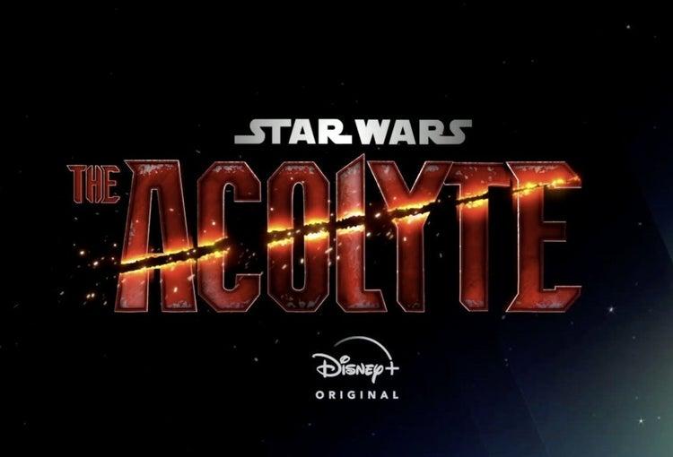 Star Wars The Acolyte : Les NOUVELLES de la série Disney+ Ogo_pe10