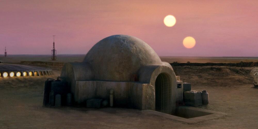 Star Wars Obi Wan Kenobi : Les RUMEURS (POSSIBLE SPOILER) Old-be11