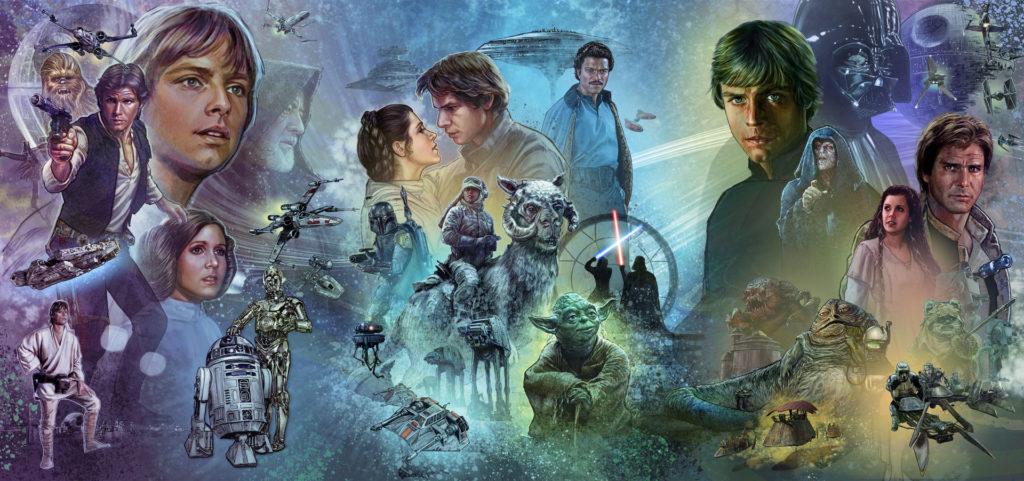 Star Wars Celebration 2019 - Chicago - 11-15 Avril 2019 - Page 2 Origin10
