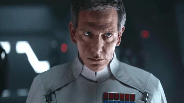 Star Wars Andor : Les RUMEURS de la série (POSSIBLE SPOILER) Orson-10