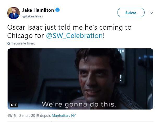 Star Wars Celebration 2019 - Chicago - 11-15 Avril 2019 - Page 2 Oscar_11
