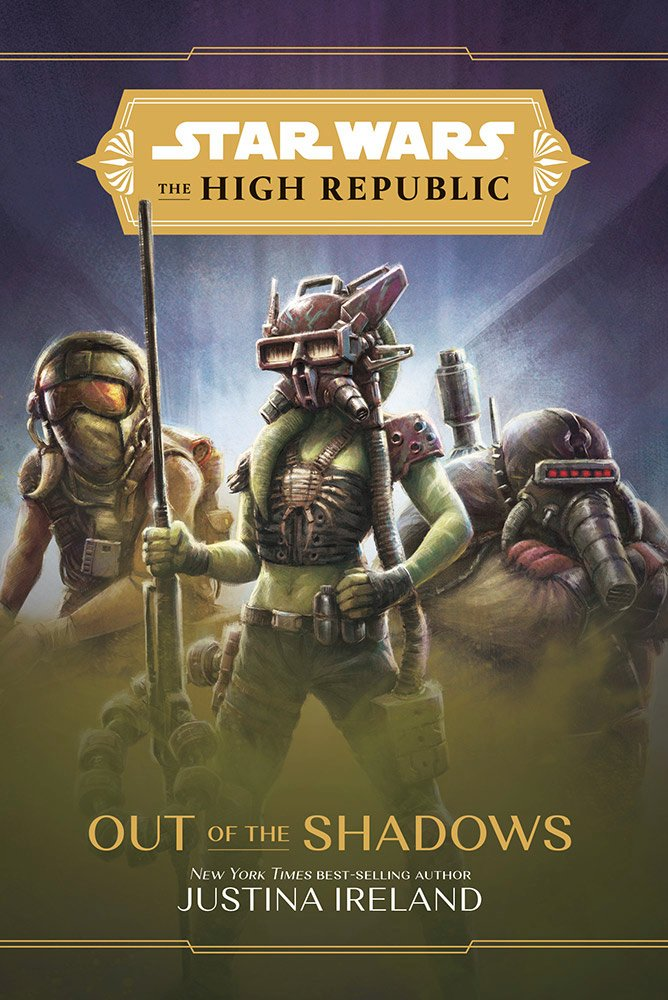 SW -The High Republic : Out of the Shadows (Justina Ireland) Out_of10