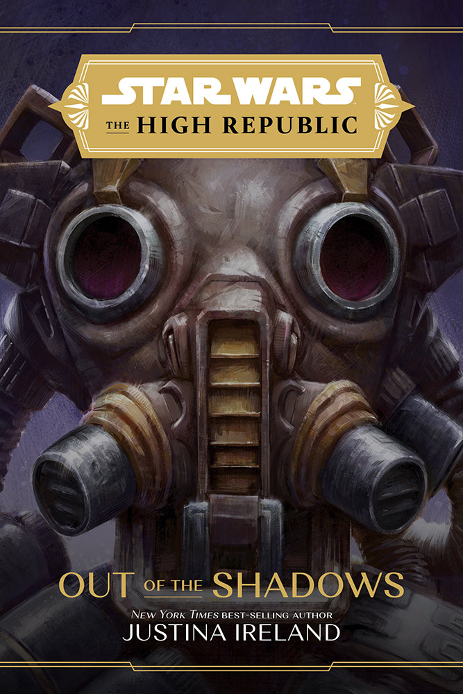SW -The High Republic : Out of the Shadows (Justina Ireland) Out_of11