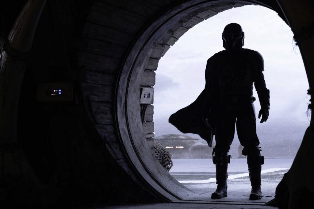 Les NEWS de la série Star Wars The Mandalorian - Page 2 Panel_43