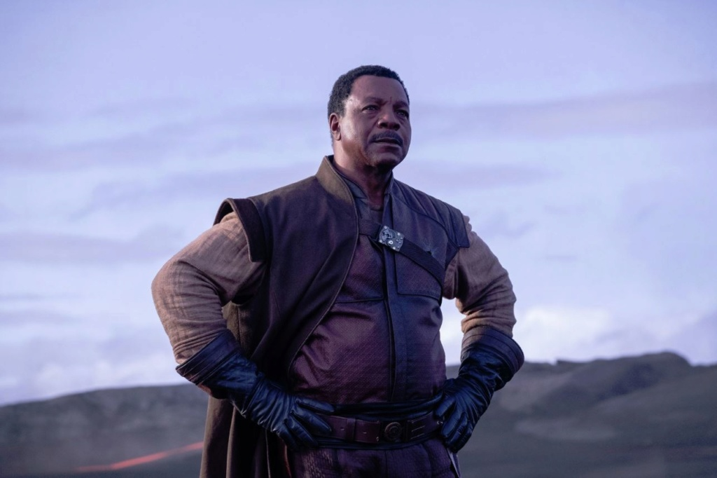 Star Wars Celebration 2019 - Chicago - 11-15 Avril 2019 Panel_44