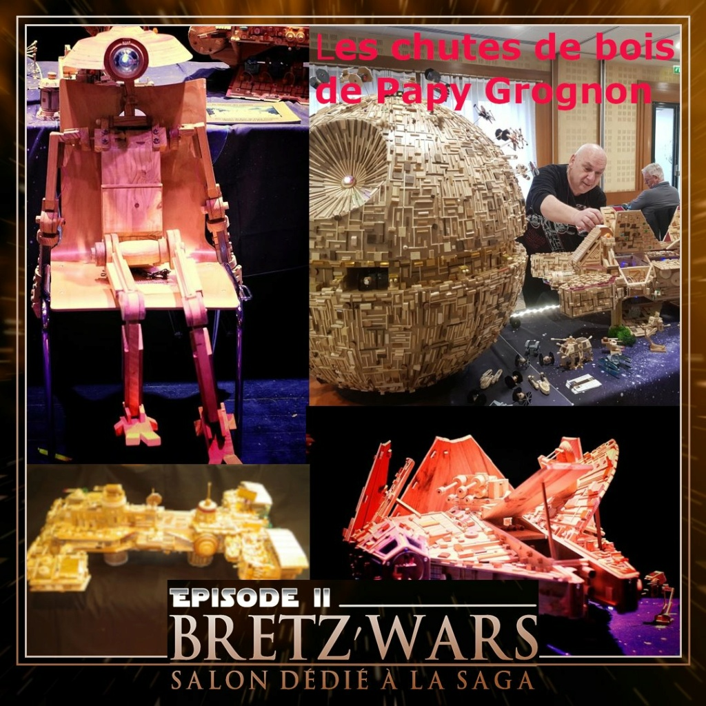 Bretz'wars II - 17 et 18 octobre 2020 - Molsheim Papy_g10