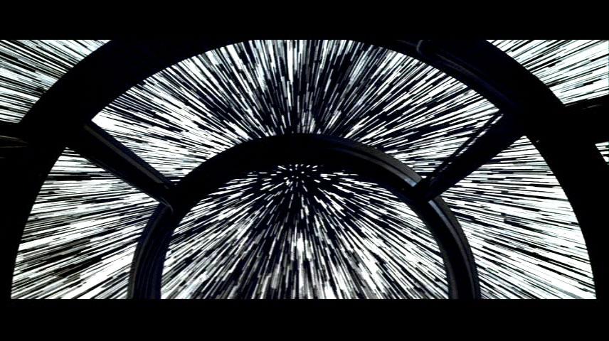 Générations Star Wars & SF - Cusset - 27-28 Avril 2019 - Page 2 Part-o10