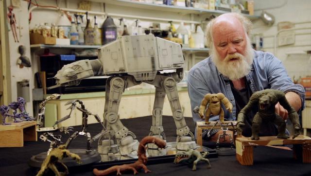 Les NEWS de la saison 2 de Star Wars The Mandalorian  Phil_t10
