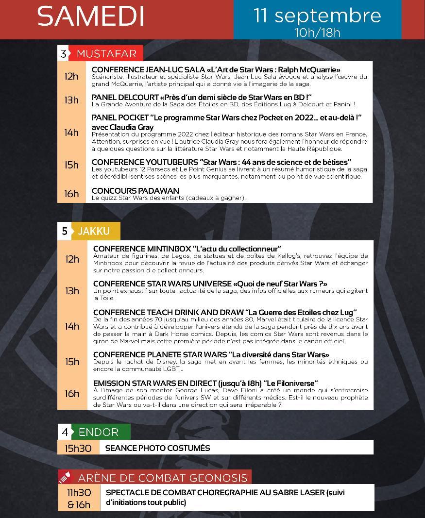 Générations Star Wars et SF 2021 - 11 et 12 septembre 2021 Prog_s12