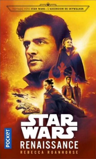 Calendrier 2020 des sorties romans Star Wars   Renais11