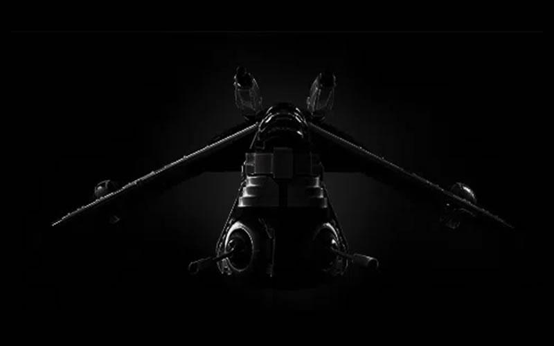 Lego Star Wars - 75309 - UCS Republic Gunship Rep_gu12