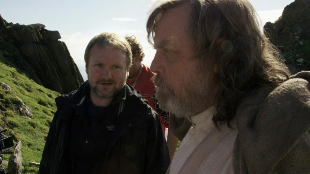 Les NEWS de la trilogie Star Wars by Rian Johnson Rian-j10
