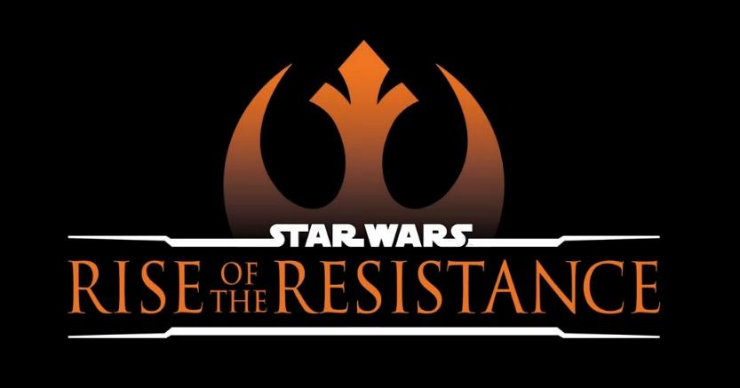 Star Wars Rise of the Resistance - Star Wars: Galaxy's Edge Rise_t10