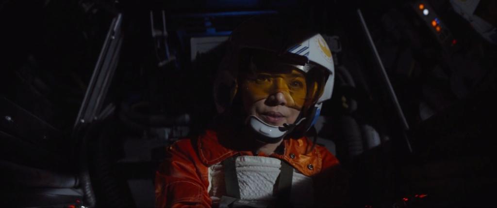 Hyperdrive épisode 54 : The Mandalorian S01e0713