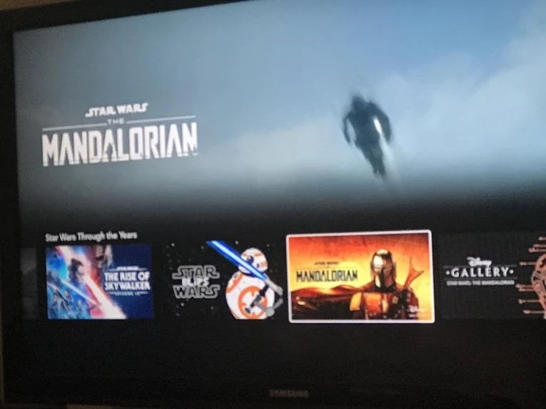 Les NEWS de la saison 2 de Star Wars The Mandalorian  - Page 2 S02xbo13
