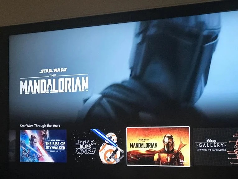 Les NEWS de la saison 2 de Star Wars The Mandalorian  - Page 2 S02xbo14