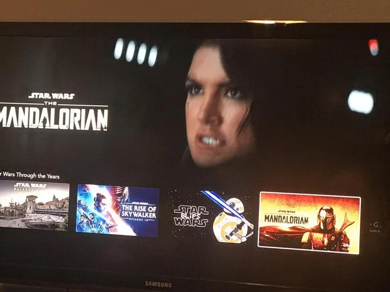 Les NEWS de la saison 2 de Star Wars The Mandalorian  - Page 2 S02xbo20