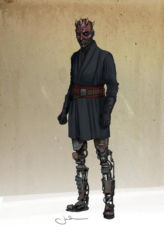 Solo - Les NEWS - Star Wars Han Solo A Star Wars Story - Page 13 S9710