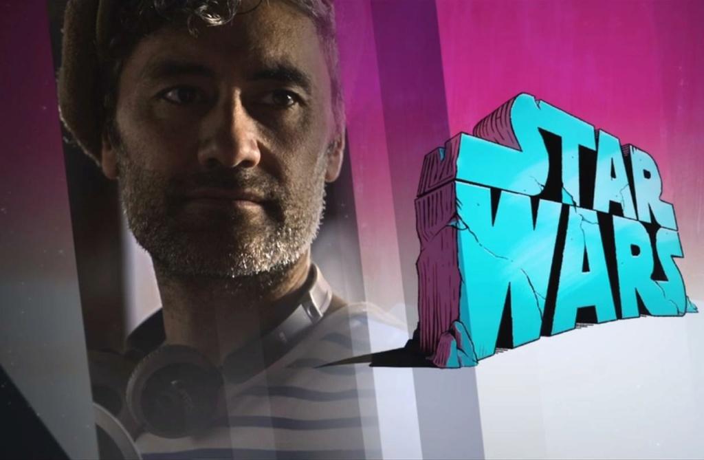 Les NOUVELLES du film Star Wars de TAIKA WAITITI Sans_t18