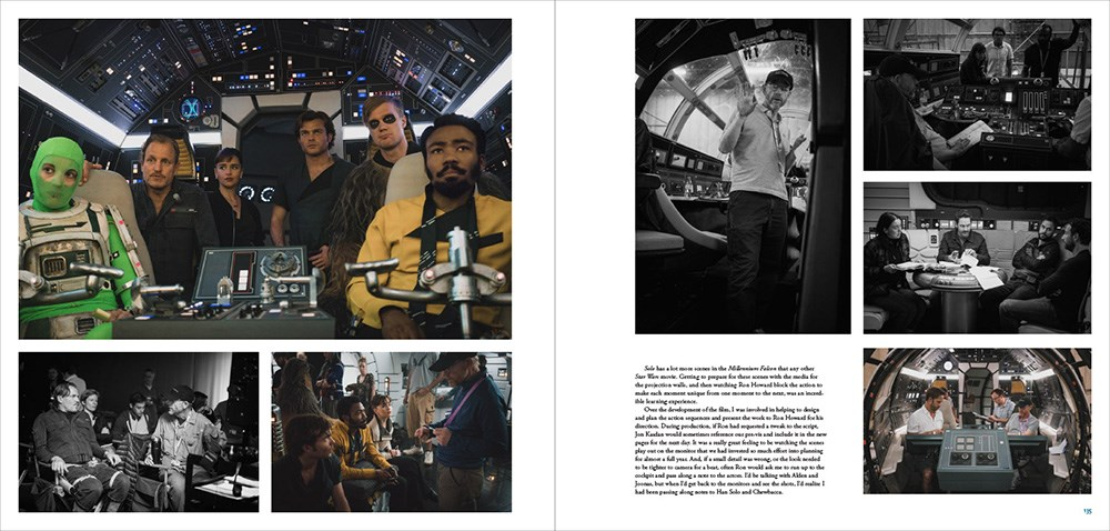 ILM Presents: Making Solo: A Star Wars Story Solo_023