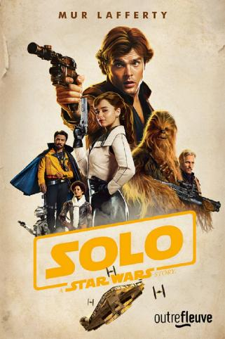Calendrier 2019 des sorties romans Star Wars Solo_a13