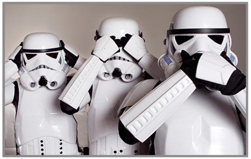 9 - Les RUMEURS de Star Wars IX - The Rise Of Skywalker - Page 3 Spoile12
