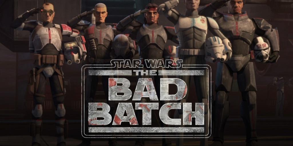 Les RUMEURS de la série Star Wars : The Bad Batch Star-w24