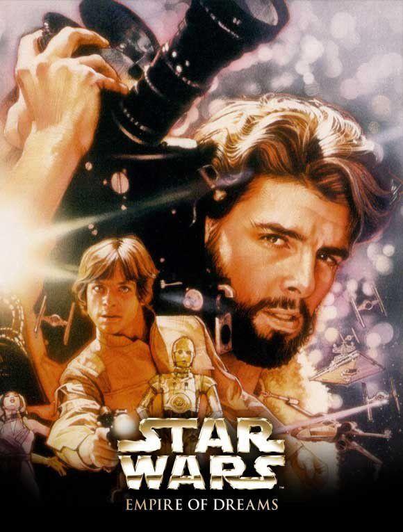 L'Empire des Rêves : L'Histoire de la Trilogie Star Wars Star_102