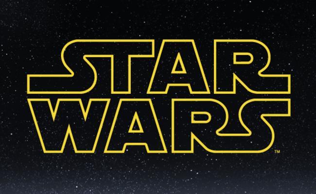 DELCOURT - STAR WARS 1999 - 2021 Star_109