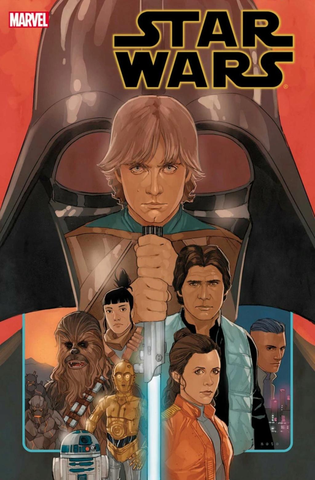 Star Wars 13 - Album PANINI Star_116