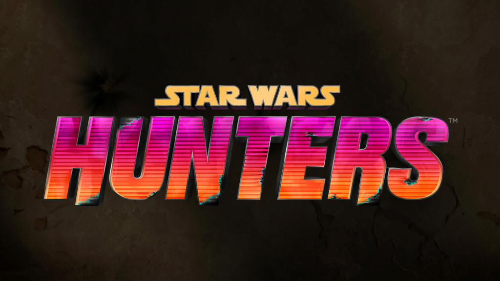 STAR WARS : Hunters Star_129