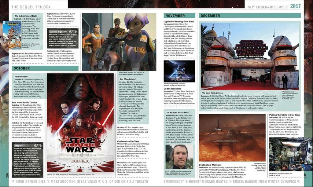 Star Wars : Les chroniques - Huginn & Muninn Star_150