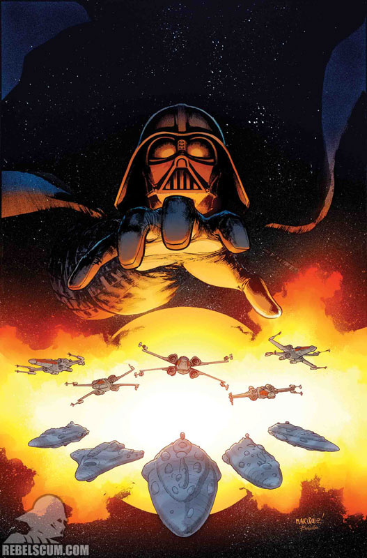 Marvel Comics US - Star Wars  - Page 3 Star_w17