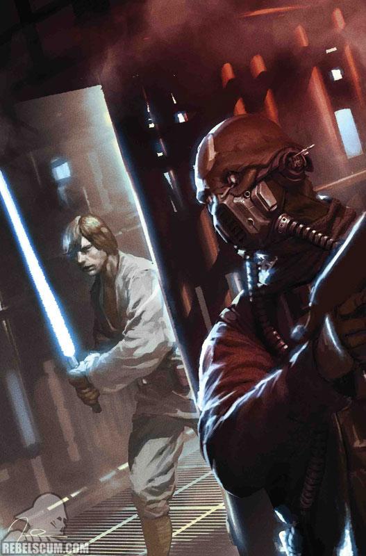 Marvel Comics US - Star Wars  - Page 4 Star_w41