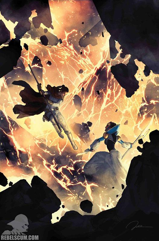 Marvel Comics US - Star Wars  - Page 4 Star_w42